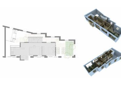 arquitectura-sostenible-eme3-esti-sanz-1