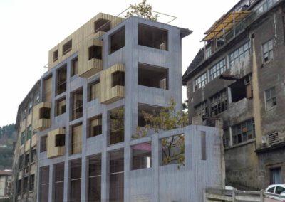arquitectura-sostenible-eme3-esti-sanz-3