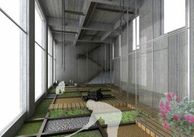 arquitectura-sostenible-eme3-esti-sanz-4