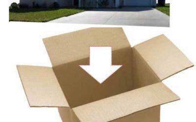 [BOX[BOX]BOX] – Festival Internacional de Arquitectura Sostenible eme3 2011
