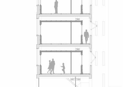 arquitectura-sostenible-eme3-esti-sanz-6