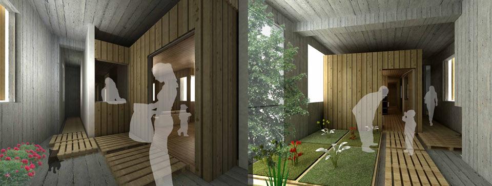 arquitectura-sostenible-eme3-esti-sanz-7