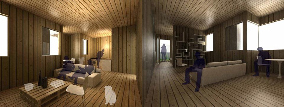 arquitectura-sostenible-eme3-esti-sanz-8