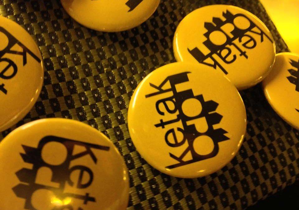 Topaketak: encuentros ciudadanos para hablar de lo urbano