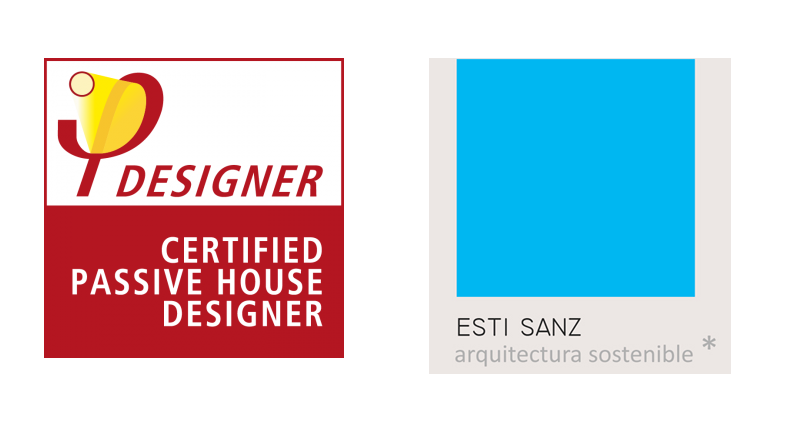 casas-pasivas-passive-house-designer