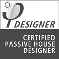 proyectos passive-house-designer