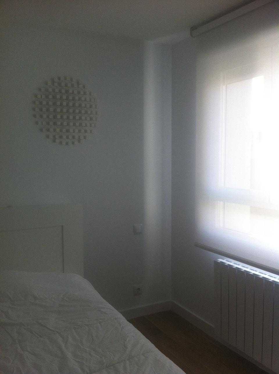 Interiorismo-vivienda-3-esti-sanz