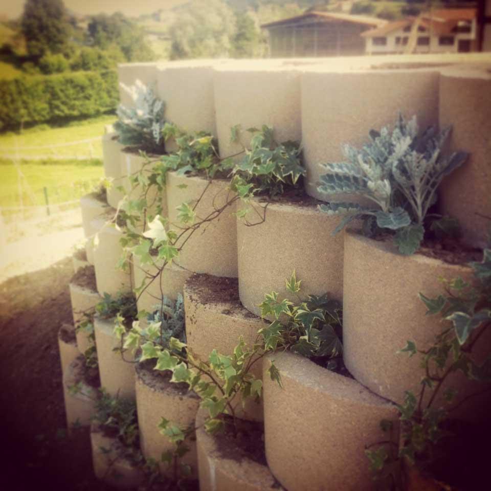 remodelacion-jardin-2-esti-sanz