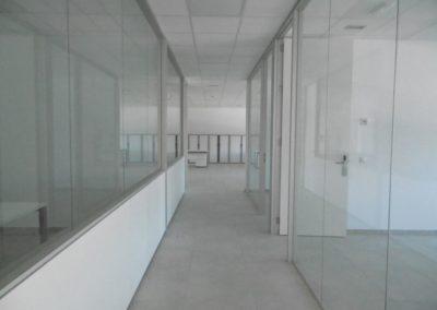 oficinas-dibal-esti-sanz