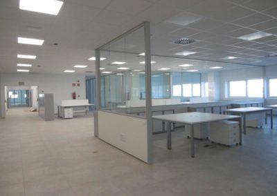oficinas-dibal-interiores-despues-esti-sanz