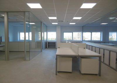 oficinas-dibal-mobiliario-oficina-esti-sanz