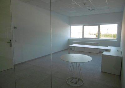 oficinas-dibal-sala-reuniones-esti-sanz